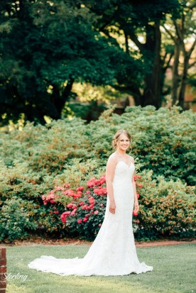 Savannah_bridals18_(i)-30