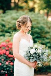 Savannah_bridals18_(i)-34