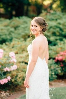 Savannah_bridals18_(i)-39