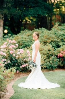 Savannah_bridals18_(i)-41