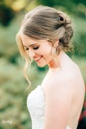 Savannah_bridals18_(i)-44