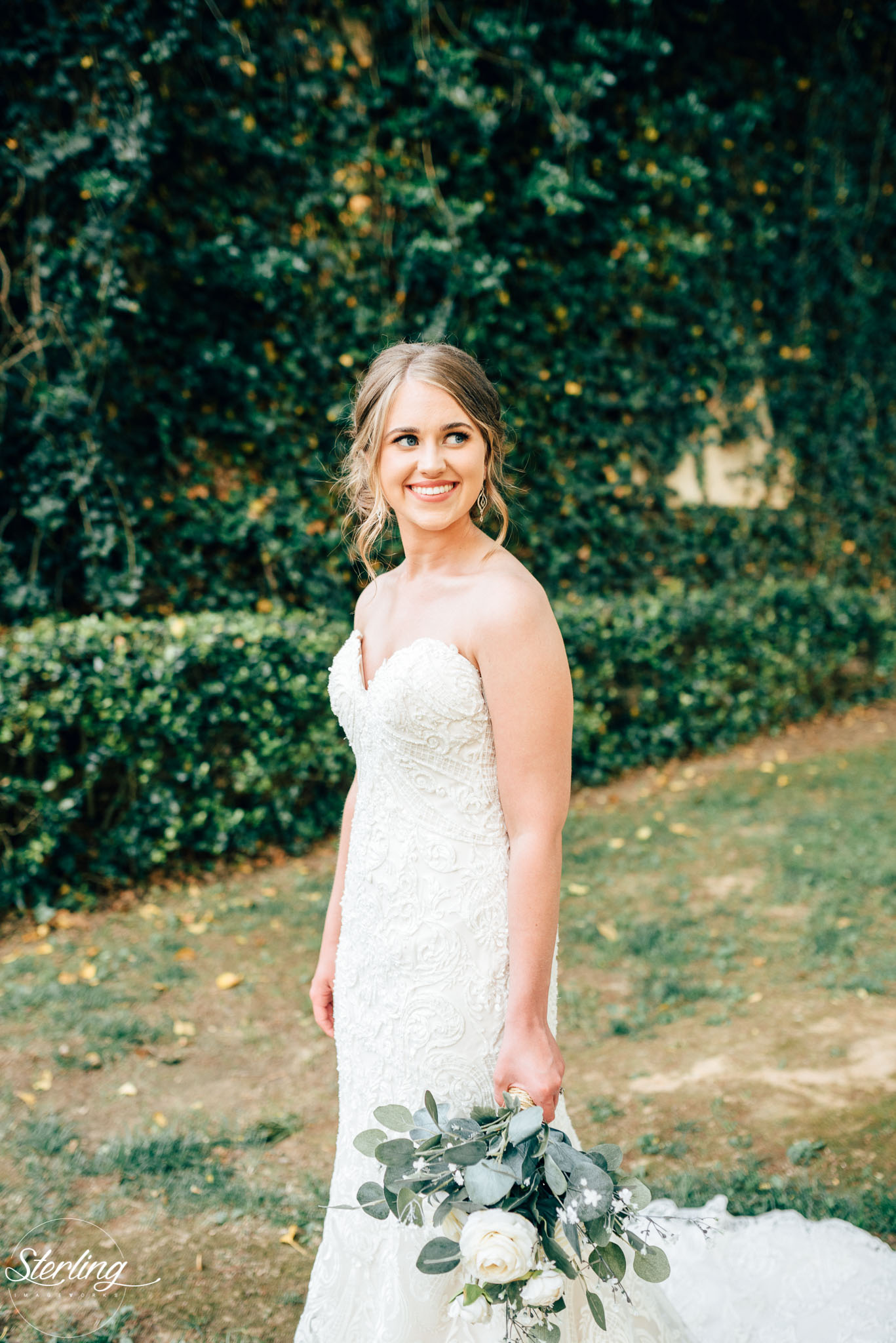 Savannah_bridals18_(i)-48