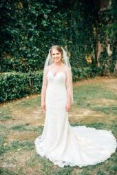 Savannah_bridals18_(i)-50