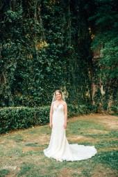 Savannah_bridals18_(i)-55