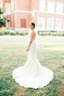Savannah_bridals18_(i)-57
