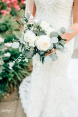 Savannah_bridals18_(i)-64