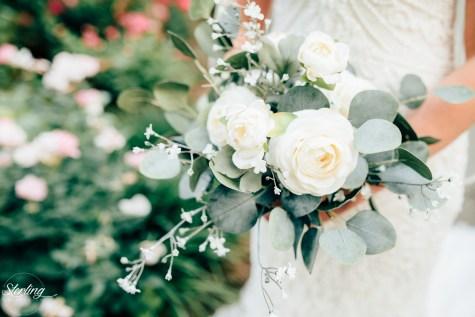Savannah_bridals18_(i)-65