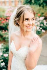 Savannah_bridals18_(i)-66