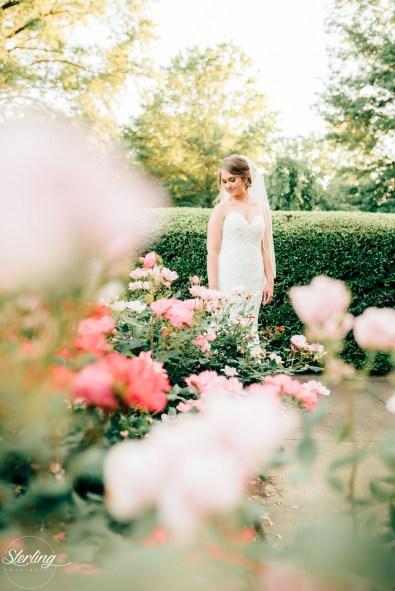 Savannah_bridals18_(i)-72