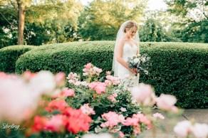 Savannah_bridals18_(i)-74