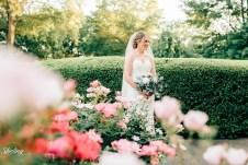 Savannah_bridals18_(i)-75