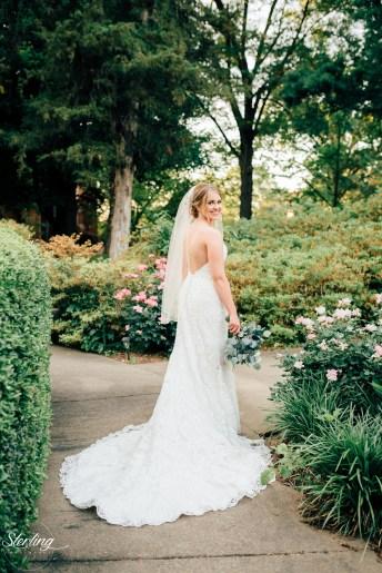 Savannah_bridals18_(i)-78
