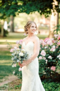 Savannah_bridals18_(i)-8