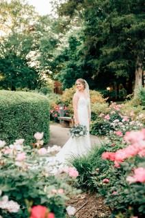 Savannah_bridals18_(i)-81