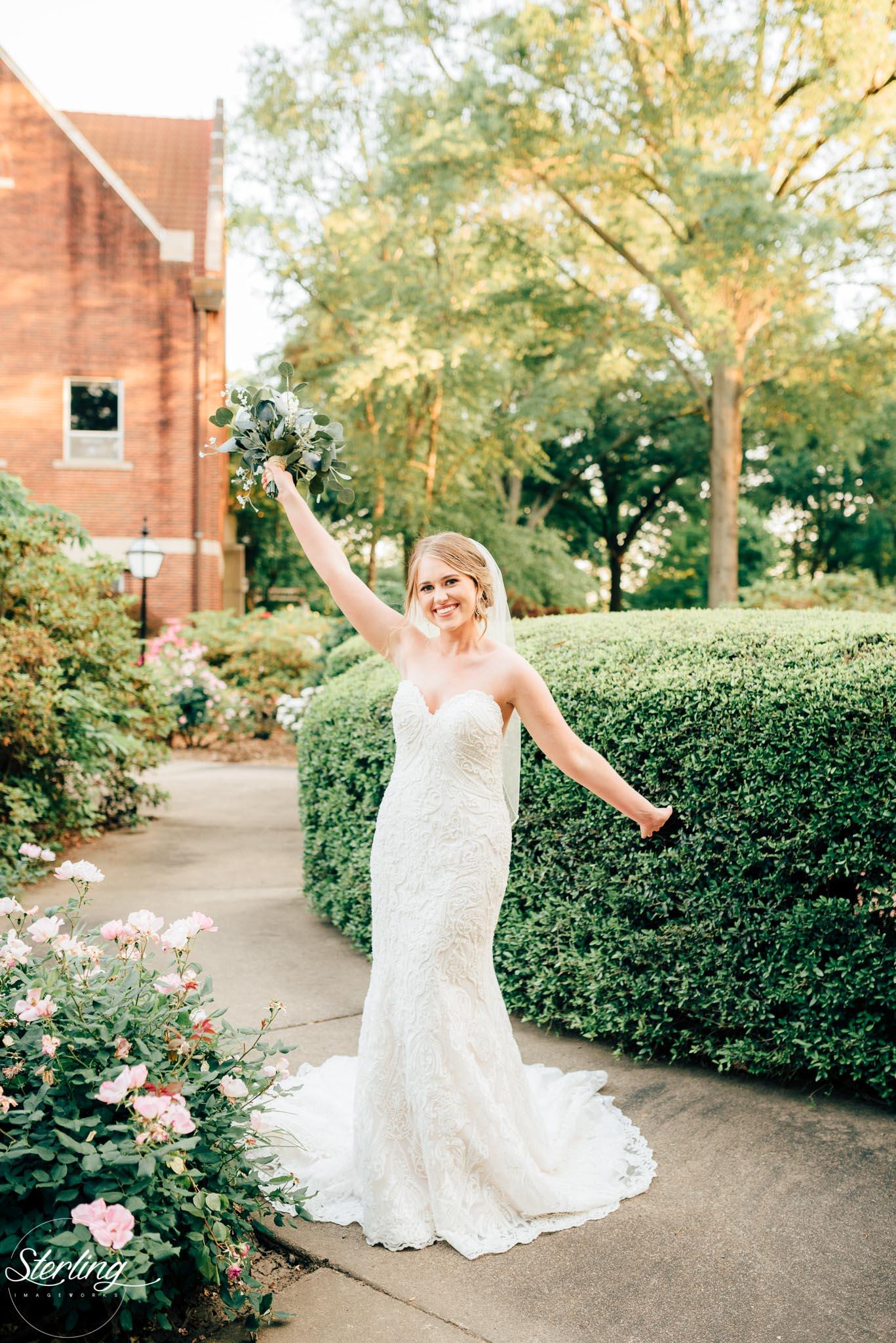 Savannah_bridals18_(i)-84