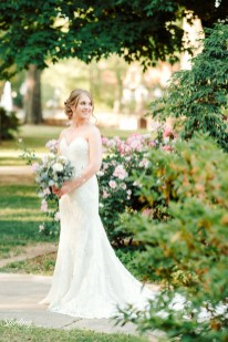 Savannah_bridals18_(i)-9