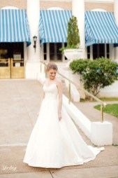MaryKate_bridals_(i)-124