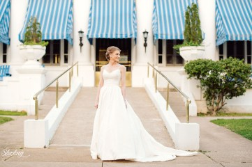 MaryKate_bridals_(i)-127