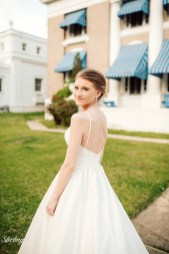 MaryKate_bridals_(i)-138