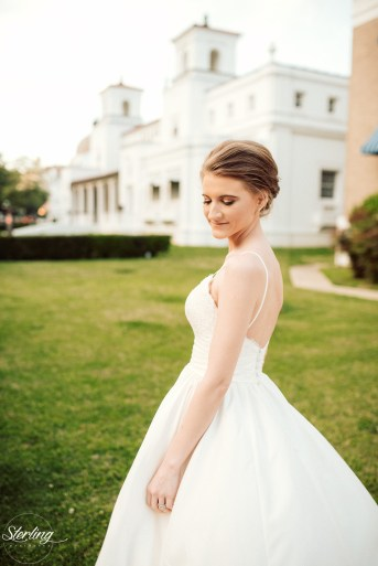 MaryKate_bridals_(i)-141