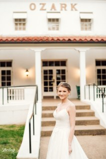 MaryKate_bridals_(i)-153