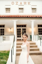 MaryKate_bridals_(i)-154