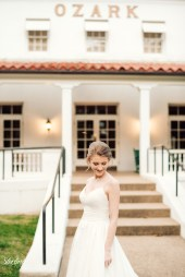MaryKate_bridals_(i)-155