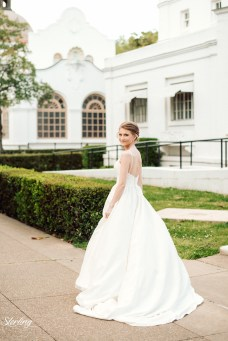 MaryKate_bridals_(i)-159