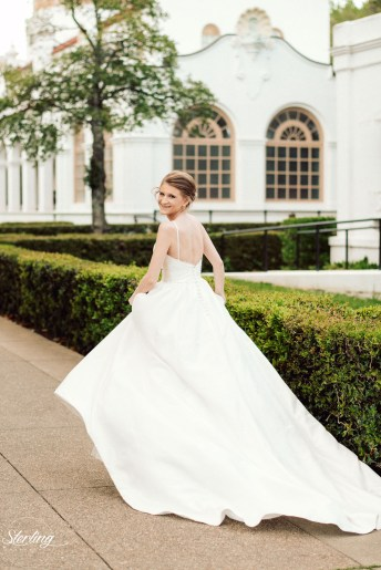 MaryKate_bridals_(i)-166