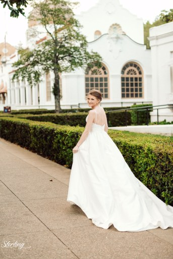 MaryKate_bridals_(i)-168