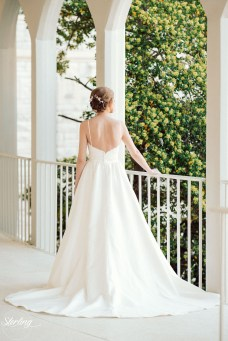 MaryKate_bridals_(i)-25