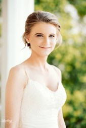 MaryKate_bridals_(i)-37