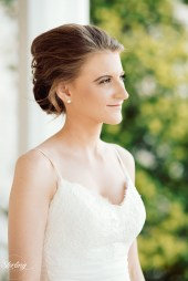 MaryKate_bridals_(i)-39