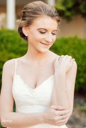 MaryKate_bridals_(i)-66