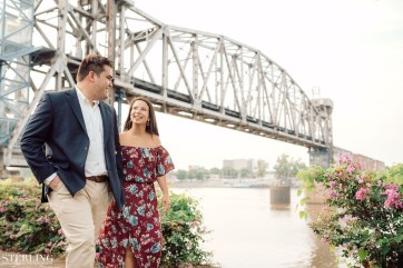 Samantha_Patrick_engagements(i)-119