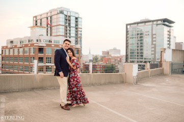 Samantha_Patrick_engagements(i)-128