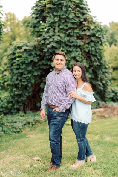 Samantha_Patrick_engagements(i)-35