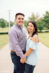 Samantha_Patrick_engagements(i)-5