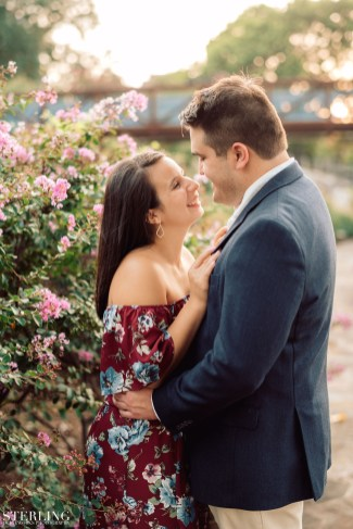 Samantha_Patrick_engagements(i)-93