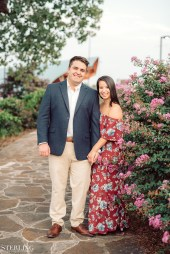 Samantha_Patrick_engagements(i)-99