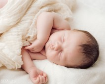 Grant_newborn(i)-41