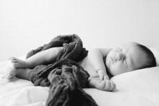 Grant_newborn(i)-52