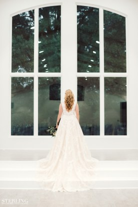 Sydney_Bridals(i)-117