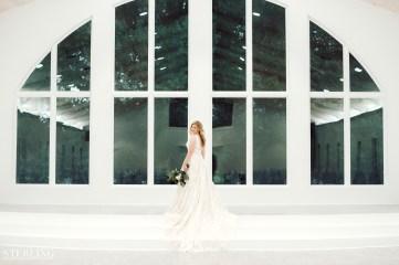 Sydney_Bridals(i)-119