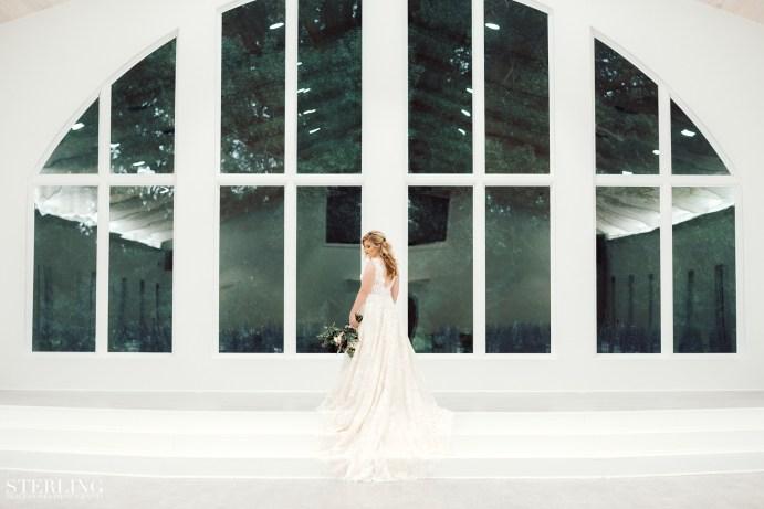 Sydney_Bridals(i)-120