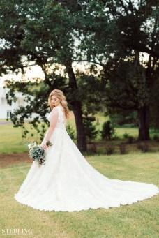 Sydney_Bridals(i)-42