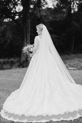 Sydney_Bridals(i)-54