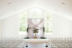 Angelyn_al_wedding18_-11