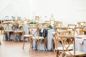 Angelyn_al_wedding18_-153