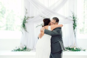 Angelyn_al_wedding18_-162
